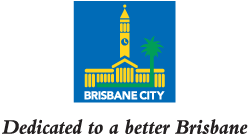 Brisbane-City-Council-Logo