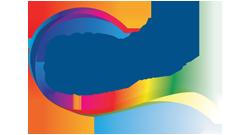 Sandbag-Logo