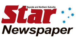 Star-Newspaper
