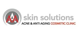 aaa-skin-solutions