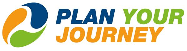 plan-journey