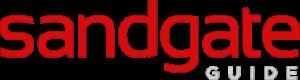 sandgate-new-logo
